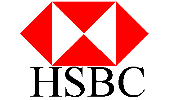 Special thanks to HSBC from NNI - New Neighborhoods